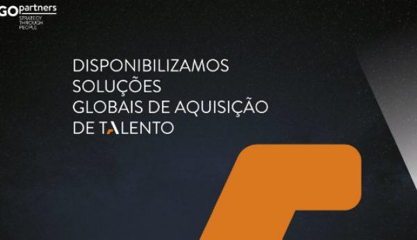 Argo Partners: novo grupo de aquisição de talento