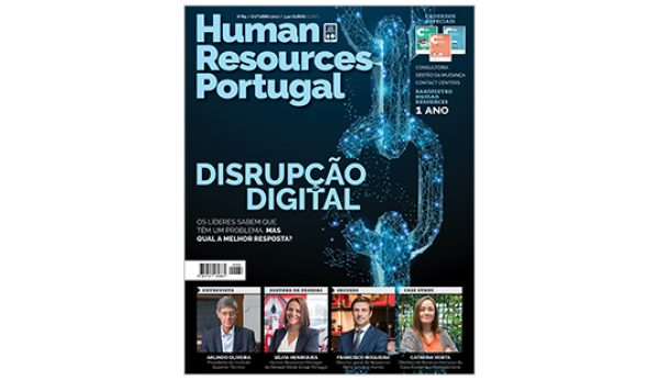 Outubro 2017 – Edição 84