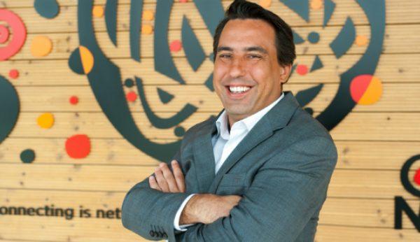 Novabase tem novo director de marketing