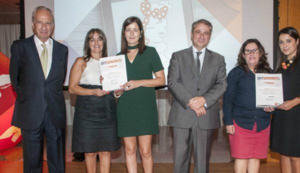 BPI entrega 700 mil euros a 27 projectos de solidariedade