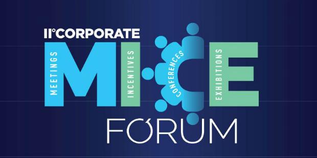 É já amanhã a 2.ª edição do MICE Corporate Fórum