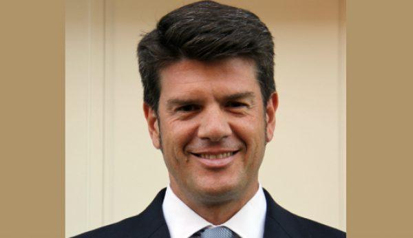 AllianzGI tem novo director de desenvolvimento de negócio