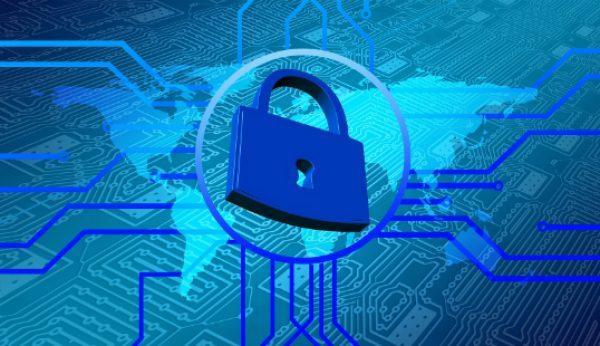 Portugal mal preparado para a nova lei de Protecção de Dados