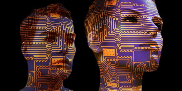 Como pode a IA melhorar a eficácia da Gestão de Pessoas?