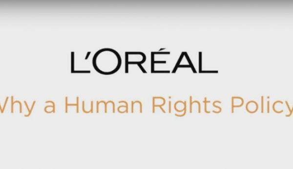 L'Oréal Portugal celebra Dia da Ética
