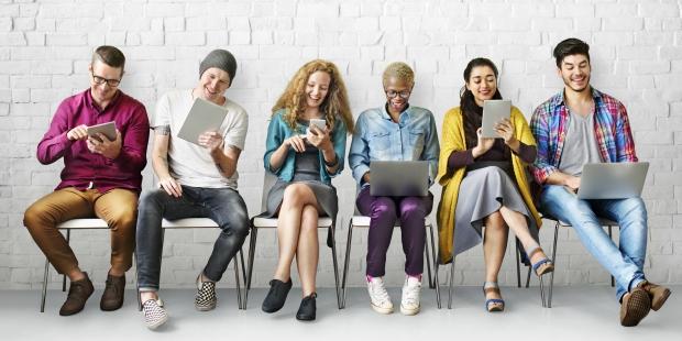 Inscrições abertas para programa ELEVA – Empreendedorismo Jovem