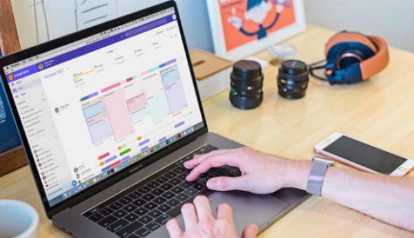 Startup portuguesa lança app Outplanr