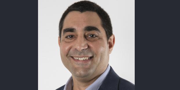 AbbVie Portugal tem novo director-geral