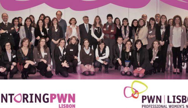 PWN Lisbon volta a promover Programa de Mentoring