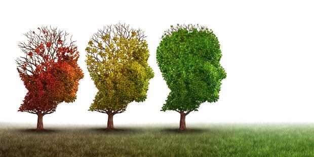 Saúde mental no trabalho: Como tornar as empresas mais preparadas?