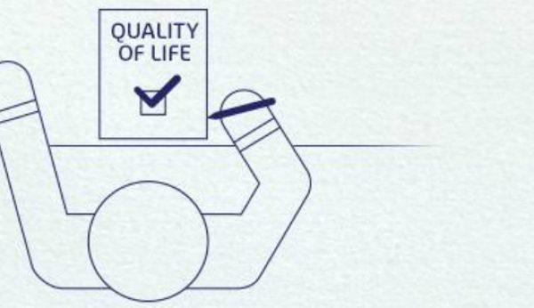 Sodexo debate Qualidade de Vida em livestream