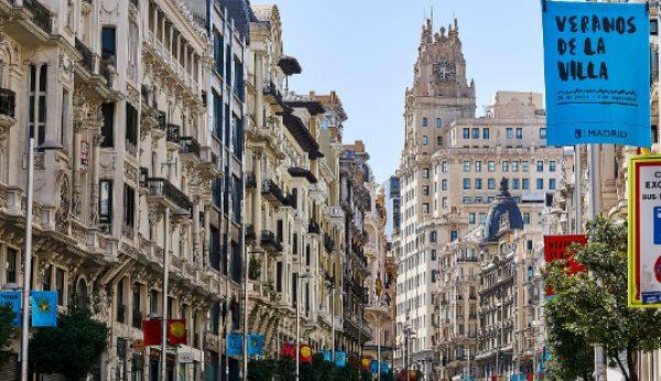 Organização Mundial de Turismo está a recrutar