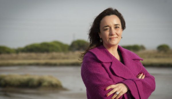 Catarina Horta é a nova directora de Recursos Humanos da ANA