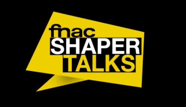 O futuro do trabalho em debate nas FNAC Shaper Talks