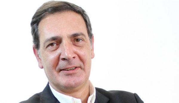 PHC tem novo director para a International Business Unit