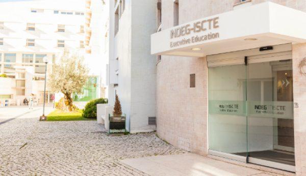 INDEG-ISCTE com dia aberto para apresentar pós-graduações