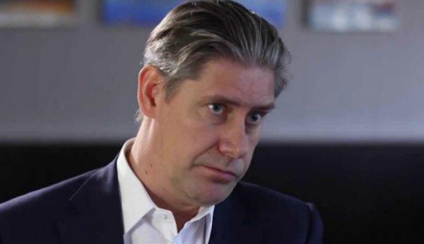easyJet nomeia novo CEO
