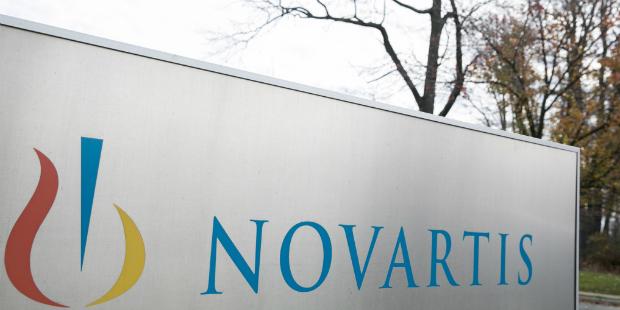 Programa Expedition Novartis recebe sete recém-licenciados