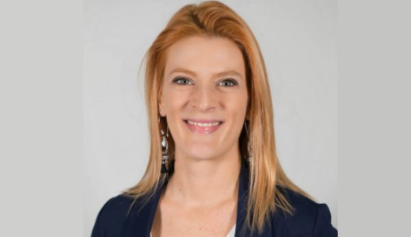 SIVA tem nova directora de Recursos Humanos