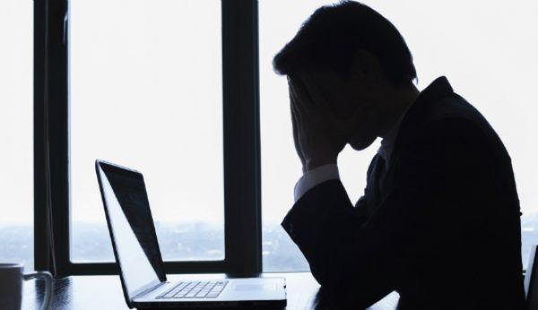 O que fazer acerca da solidão no trabalho?