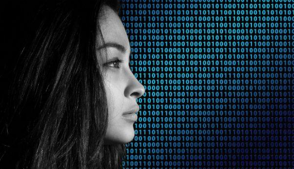 Carreira em cibersegurança ainda pouco apelativa para mulheres