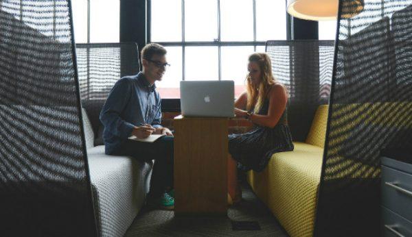 Millennials procuram organizações com responsabilidade social
