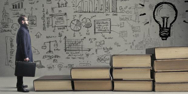 Uma aposta na aprendizagem transformacional