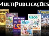 Multipublicações procura editor de vídeo