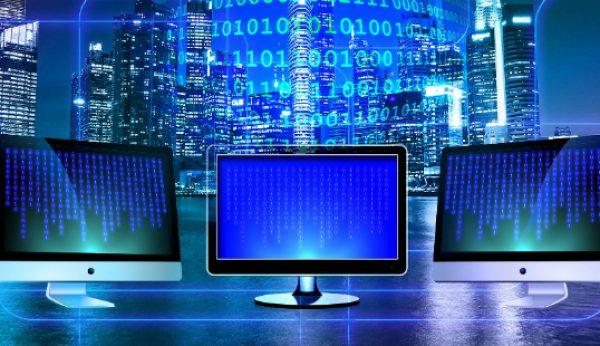Empresas investem mais em cibersegurança. Mas é suficiente?
