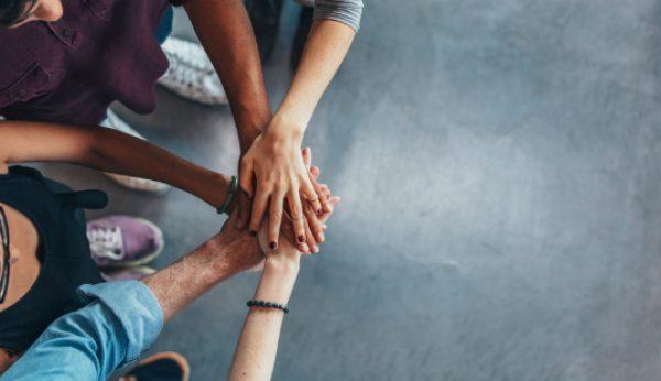 Por que é que a Employee Experience é a nova tendência?