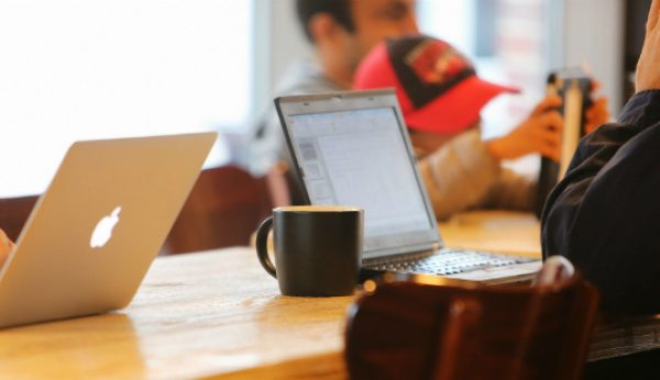 Portugueses ainda preferem trabalhar a tempo inteiro