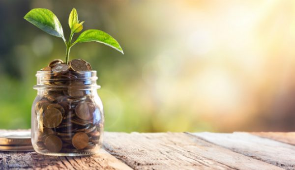 Dicas para optimizar custos nas empresas