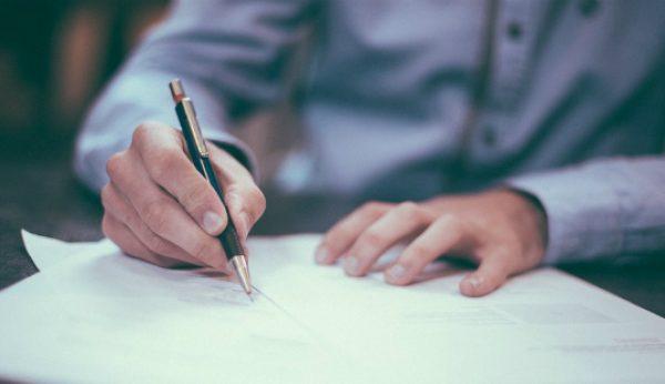 RHmais e Future Manager Alliance formam parceria
