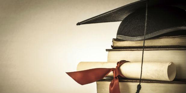 Porto Business School sobe no European Business Schools Rankings