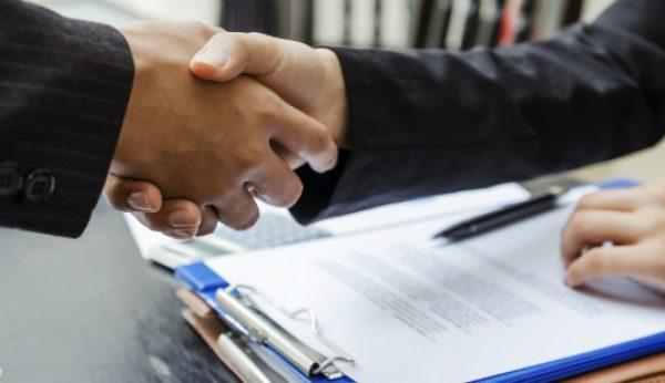 Michael Page reforça equipa com novos consultores
