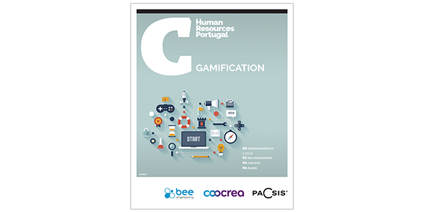 Especial: Gamification