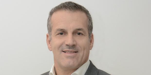 Ericsson em Portugal tem novo presidente executivo