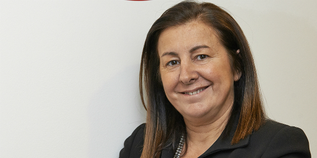 Henkel Ibérica tem nova directora de Beauty Care Retail