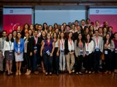 "SONAE MC abre candidaturas para o ""Future Leaders @Retail"""