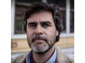 Worten tem novo director de Marca e Comunicação