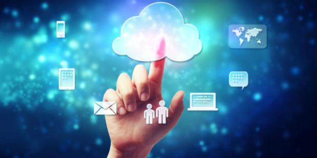 Claranet abre Centro de Excelência e Academia de Formação Cloud em Portugal