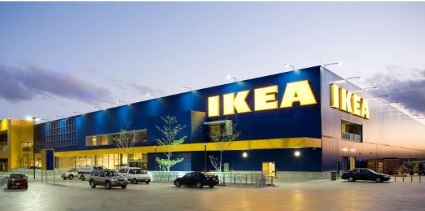 IKEA aloca 96 milhões de euros a fundos de pensão para colaboradores