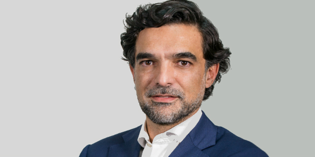 Volkswagen tem novo director de Marketing