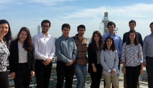 Truewind promove formação de consultores em TI