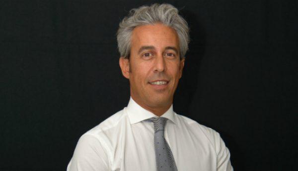 Aon Portugal com novo chief commercial officer
