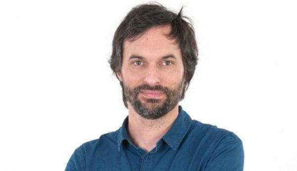 Luís Fernambuco é o novo director-geral da Fox em Portugal