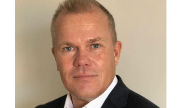 Transinsular tem novo CEO