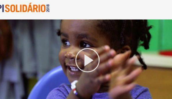 Prémio BPI Solidário abre candidaturas