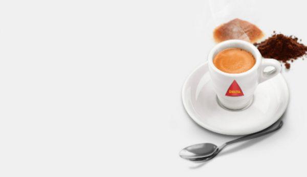 Delta Cafés lança programa de trainees