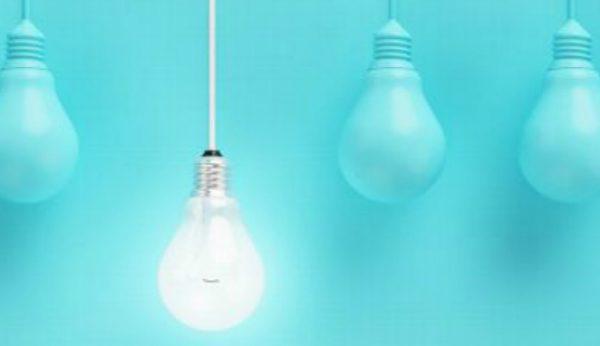 Edenred lança incubadora interna de startups